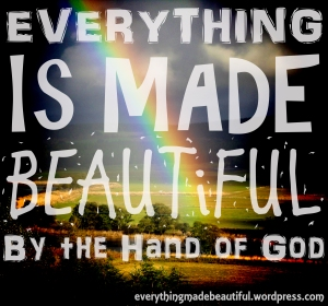 BeautifulByGod